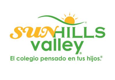 sunhills